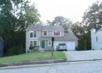 in STONE-MOUNTAIN 30088 1012 CHAPMAN CIR - Property ID: 4061820