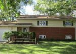 in INDIANAPOLIS 46221 6854 BONNY DR - Property ID: 4061887