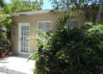 in MIAMI 33150 412 NW 103RD ST - Property ID: 4061993