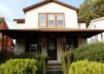 in TRENTON 8610 141 CAROLINE AVE - Property ID: 4062255