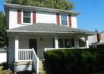 in DAYTON 45420 929 WENG AVE - Property ID: 4062691