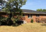 in TUSCALOOSA 35401 465 PRINCE ACRES - Property ID: 4062814