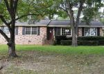 in WEST-COLUMBIA 29169 1026 BROOKWOOD CIR - Property ID: 4063203