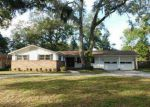 in JACKSONVILLE 32277 5359 SELTON AVE - Property ID: 4063675