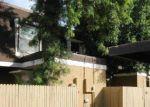 Phoenix Home Foreclosure Listing ID: 4063733