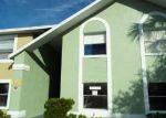 in ORLANDO 32822 4227 PERSHING POINTE PL APT 6 - Property ID: 4063777