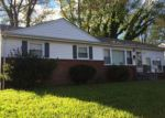 in NORFOLK 23518 6419 GRIMES AVE - Property ID: 4064549