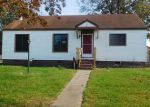 in NORFOLK 23509 3320 PERONNE AVE - Property ID: 4064559