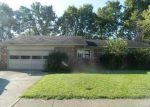 in INDIANAPOLIS 46231 8639 STONEWALL DR - Property ID: 4064880