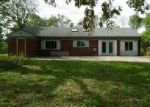 in INDIANAPOLIS 46217 5230 S VICTORIA DR - Property ID: 4064884