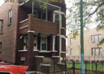 in CHICAGO 60619 1449 E 71ST PL - Property ID: 4064886