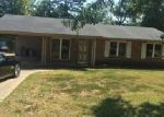 in COLUMBUS 31904 8356 TWIN CHAPEL DR - Property ID: 4064916