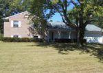 in DAYTON 45415 3613 GREENBAY DR - Property ID: 4065473