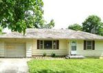in KANSAS-CITY 64133 12508 E 53RD TER - Property ID: 4065522