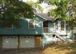 in KANSAS-CITY 64155 608 NE 108TH TER - Property ID: 4065525