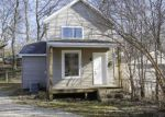 in KALAMAZOO 49006 1408 FORBES ST - Property ID: 4065545