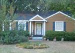 in MONTGOMERY 36105 3338 S HULL ST - Property ID: 4065672