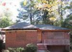 in ATLANTA 30314 120 CHAPPELL RD SW - Property ID: 4065682