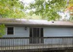 in ALBRIGHTSVILLE 18210 4 LONG BROOK WAY - Property ID: 4065846