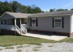 in RUFFIN 27326 1573 PERKINSON RD - Property ID: 4066660