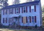 in RICHMOND 23236 9257 CHATHAM GROVE LN - Property ID: 4066704