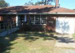 in CHESAPEAKE 23321 4324 AIRLINE BLVD - Property ID: 4066750
