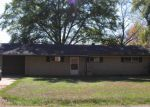in MINERAL-SPRINGS 71851 523 W RUNNELS ST - Property ID: 4067069