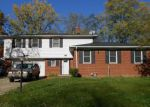 in INDIANAPOLIS 46260 1026 STOCKTON ST - Property ID: 4067305