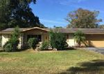 in OCALA 34474 2000 SW 42ND AVE - Property ID: 4067392