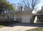 in KANSAS-CITY 64114 19 W 83RD ST - Property ID: 4067629