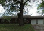in KANSAS-CITY 66104 2216 N 64TH TER - Property ID: 4067670