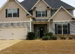 in FORT-MITCHELL 36856 110 SEMINOLE TRL - Property ID: 4067847