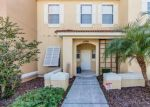 in KISSIMMEE 34746 4768 VERO BEACH PL - Property ID: 4067968