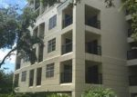 in TAMPA 33602 1000 S HARBOUR ISLAND BLVD APT 2303 - Property ID: 4067979
