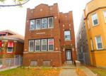 in CHICAGO 60620 8223 S MARSHFIELD AVE - Property ID: 4068056