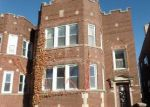 in CHICAGO 60649 7723 S CONSTANCE AVE - Property ID: 4068087