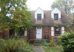 in DETROIT 48223 14909 GREENVIEW RD - Property ID: 4068356