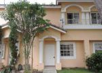 in MIAMI 33186 12135 SW 140TH TER # 5-22 - Property ID: 4068481