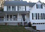in RICHMOND 23234 3724 BATHGATE RD - Property ID: 4068591