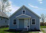 in WAYNE 48184 33469 MORRIS ST - Property ID: 4068893