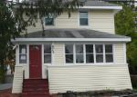in ALBANY 12205 34 FREDERICK AVE - Property ID: 4069478