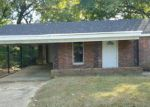 in MEMPHIS 38127 1965 THE ELMS AVE - Property ID: 4069598