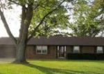 in LAPEL 46051 4877 S STATE ROAD 13 - Property ID: 4069930