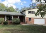 in JACKSONVILLE 32218 1747 SHORE VIEW DR W - Property ID: 4070088