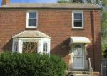 in DETROIT 48228 8572 APPOLINE ST - Property ID: 4070824