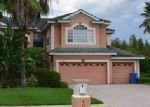 in TAMPA 33647 10742 CORY LAKE DR - Property ID: 4071076