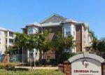 in TUSCALOOSA 35401 600 13TH ST E APT 736 - Property ID: 4071390
