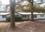 in SCOTTSBORO 35768 432 JOY DR - Property ID: 4071393