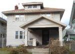 in DAYTON 45406 511 KENWOOD AVE - Property ID: 4072246