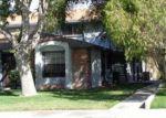 Las Vegas Home Foreclosure Listing ID: 4072365